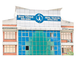 Telecom to downsize staff number through VRS | Corporate Nepal