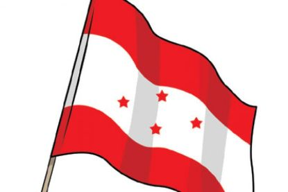 NC demands high-level political, diplomatic deal to solve Nepal-India border issues