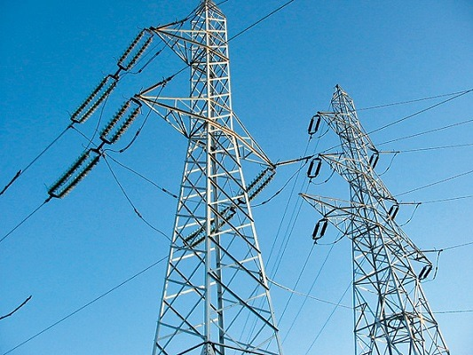 Agreement to complete Duhabi-Katahari transmission line within 45 days