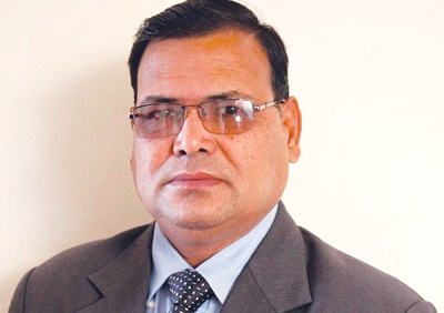 Mahara's rape scandal: Evidence in crime scene secured