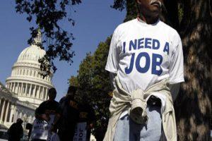 need_job