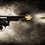 firing-gun
