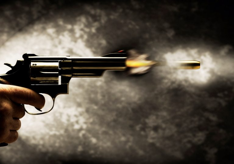 Biplav's  Sarlahi in-charge killed in police firing