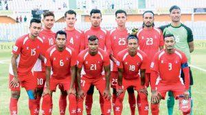Football-team-nepali
