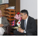 Japanese-Ambassador-Khatiwada