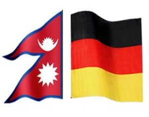 investment in Nepal