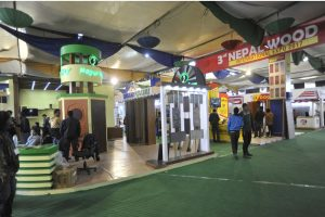 building-and-construction-expo