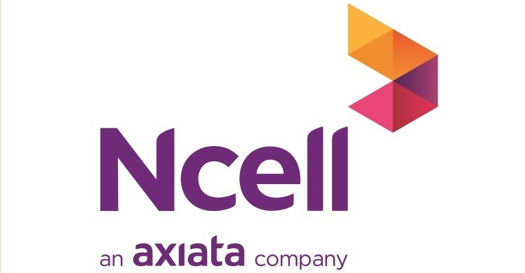 Ncell 4G/LTE now covers over 1,000 locations nationwide