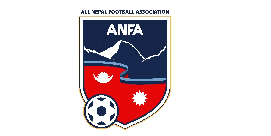 Six arrested for selling ANFA logo printed T-shirts