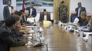 ibn-meeting