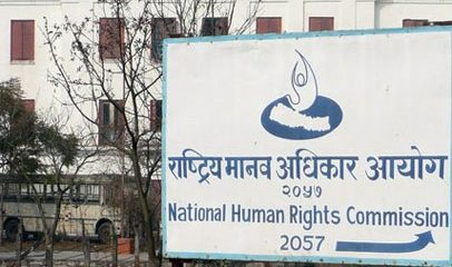 NHRC urges govt to ensures pesticides free edible goods