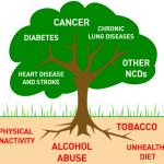 Non-Communicable-Diseases