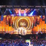 bollywood-iifa-award