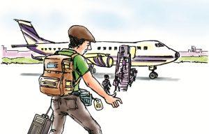 migrant-worker-nepali-foreign-gulf
