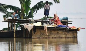 India-flood-toll-jumps-to-144-as-roads-highways-cut-off