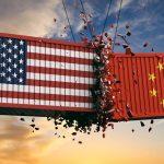U.S.-China-Trade-War-Tariffs