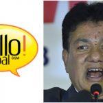 ajay-sumargi-hello-nepal