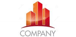 company-symbol