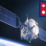 space-policy-Nepal