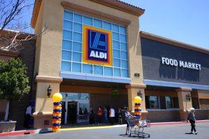 Aldi_Grocery_shopfront