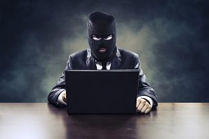 bank_hacker