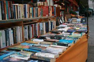 book_import_nepal
