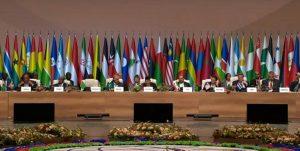 NAM_summit_kp_oli