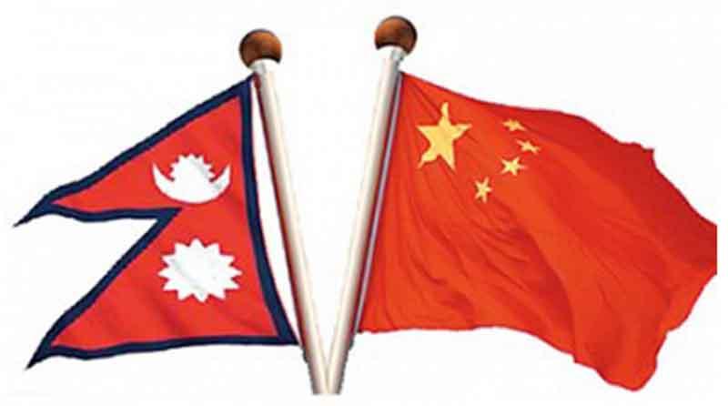 Nepal_china_cooperation