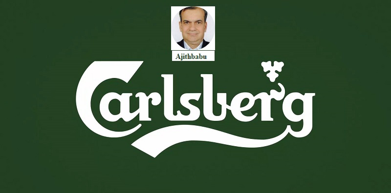 Carlsberg Nepal employees manhandled by MD