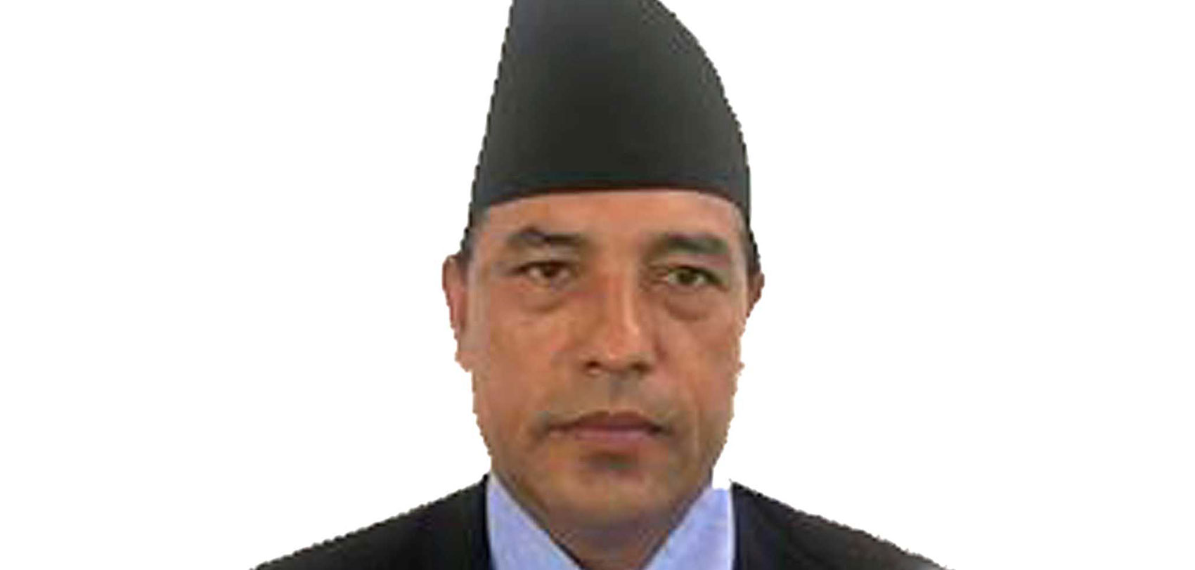 Judicial Council dismisses High Court Pokhara judge a case about Gorkha Brewery's tax dispute