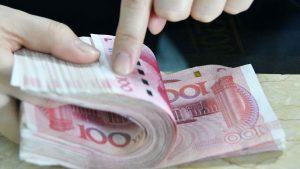 China_new_yuan_loans_fall_in_October
