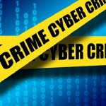 U.S._phone_company_discloses_illegal_hacking_of_user_data