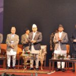 migrated_worker_related_summit_nepal-768x422