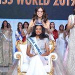 miss_world_2019