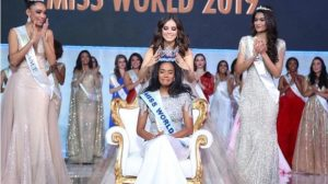 miss_world_2019