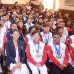 sag_medalists