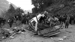sindhupalchock_bus_accident