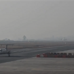 Adverse_weather_affects_domestic_flights_at_TIA