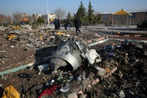 Iran_denies_Ukrainian_plane_downed_by_missile