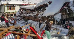 More-than-130-dead-as-severe-weather-hits-Pakistan-Afghanistan