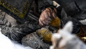 Syria_death_toll_tops_380,000