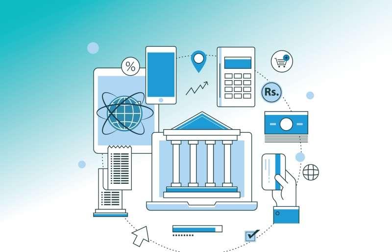banking_access