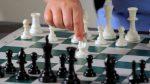 chess_championship
