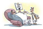 corruption_Nepal