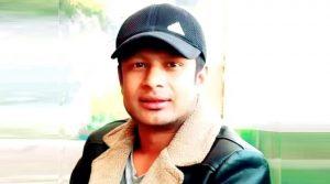 gyanendra_prakash_gajurel