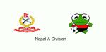 nepal_police_machhindra