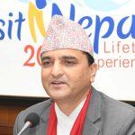 yogesh_bhattarai