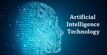 Artificial-Intelligence-Technology-ai