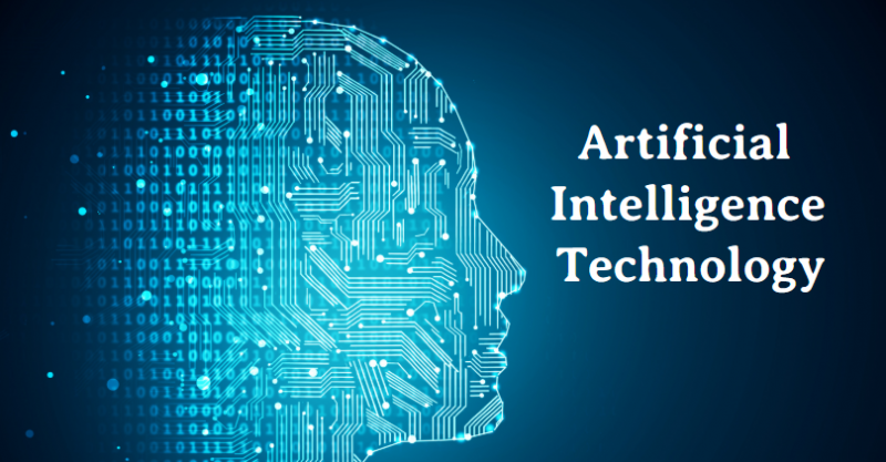 Artificial-Intelligence-Technology-ai