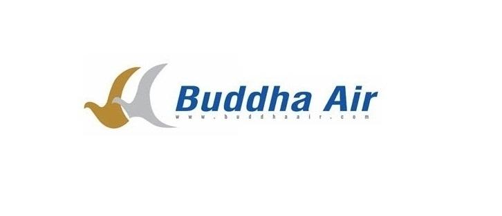 buddha_air